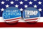 2016年米大統領選後の翌日に立ち会って、思ったこと